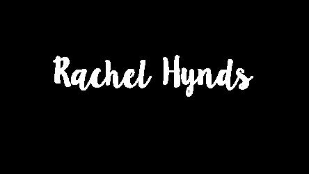 Rachel Hynds